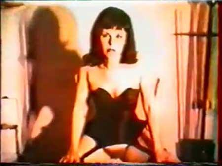 SXXX80-(short-film).mov.0012