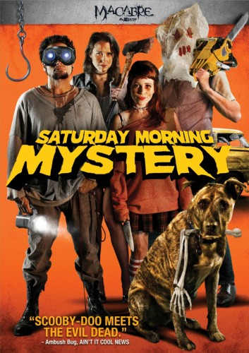Saturday-Morning-Mystery-2012-Movie