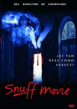 Snuff-Movie-2005-Movie-4