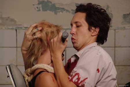 Snuff-Movie-2005-Movie-8