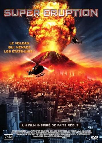 Super-Eruption-2011-Movie-1
