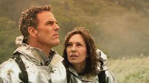 Super-Eruption-2011-Movie-2