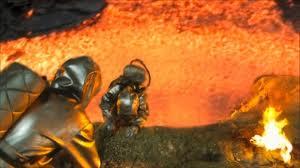 Super-Eruption-2011-Movie-4