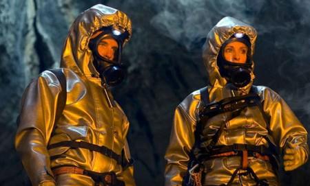 Super-Eruption-2011-Movie-6