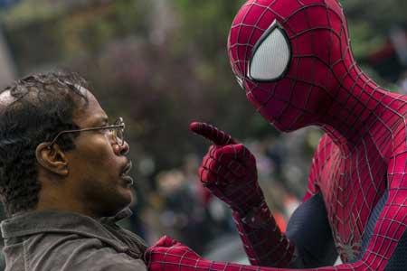 The-Amazing-Spider-Man-2-2014-stills-1