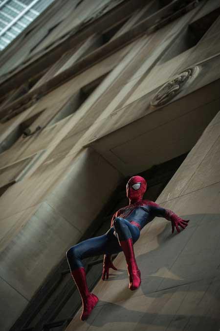 The-Amazing-Spider-Man-2-2014-stills-2