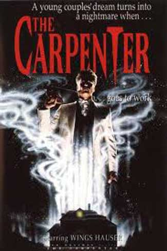 The-Carpenter-1988-movie-1
