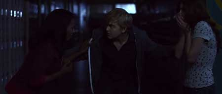 The-Eugenist-2013-Movie-1