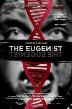 The-Eugenist-2013-Movie-4