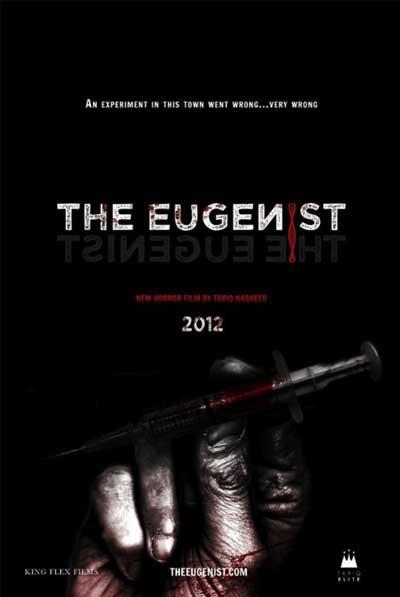 The-Eugenist-2013-Movie-6