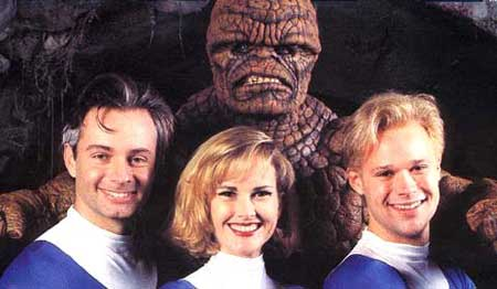 The-Fantastic-Four-1994-movie-4