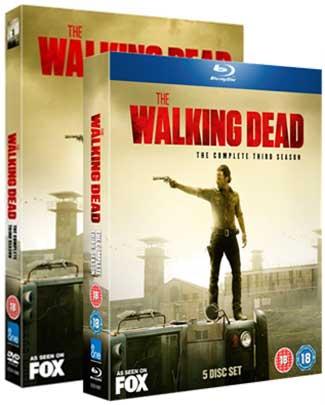 Walking-Dead-Season3-bluray