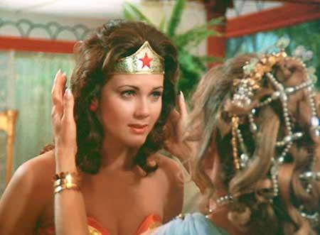 Wonder-Woman-1975-Pilot-2