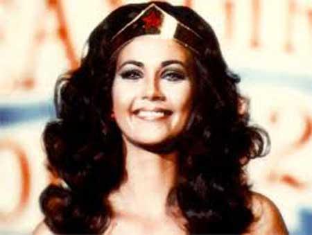 Wonder-Woman-1975-Pilot-5