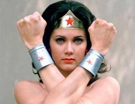 Wonder-Woman-1975-Pilot-6