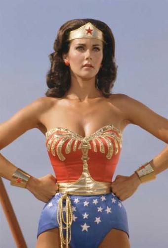 Wonder-Woman-1975-Pilot-7