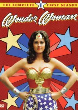 Wonder-Woman-1975-Pilot-8