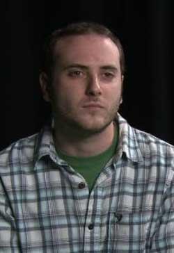 Zach-Green-inteview-4