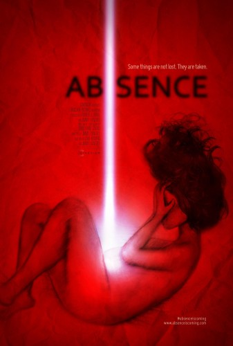 absence-(2013)