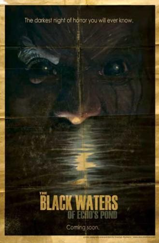 black_waters_of_echos_pond-2009-movie-1