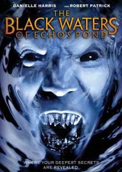 black_waters_of_echos_pond-2009-movie-5