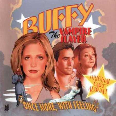 buffy-the-vampire-slayer-once-more-with-feeling