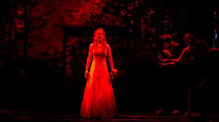 carrie-musical
