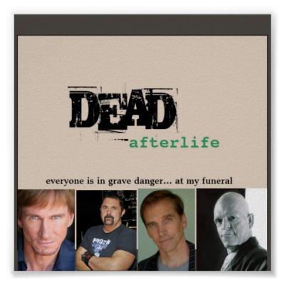 dead afterlif0288_n
