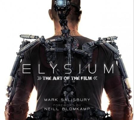 eps-19-elysium-art-of-the-film