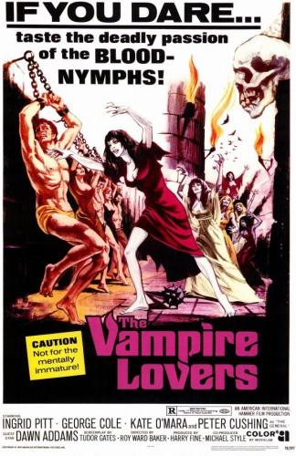eps54-VampireLovers_Poster