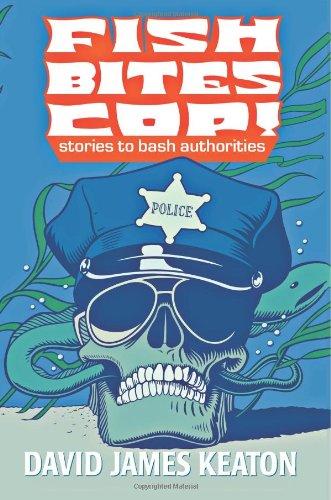 fish-bites cop