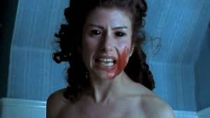 flesh-for-the-beast-2003-movie-film-2