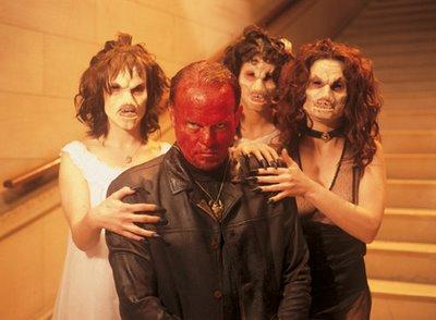flesh-for-the-beast-2003-movie-film-3