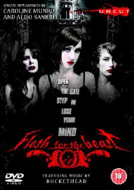flesh-for-the-beast-2003-movie-film-5