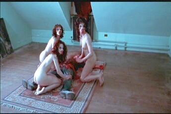 flesh-for-the-beast-2003-movie-film-6