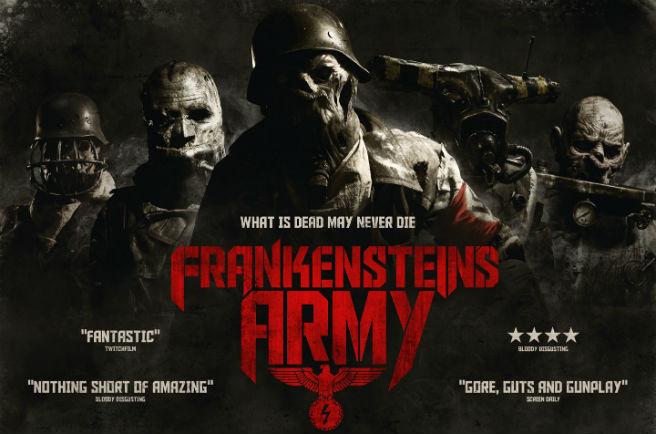 frankensteins-army-banner
