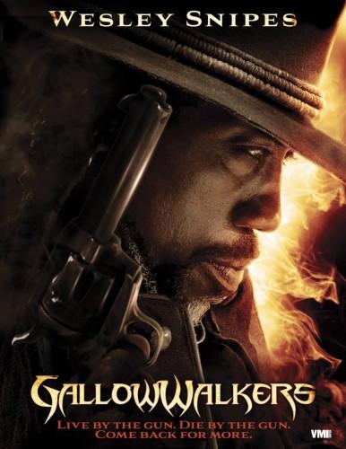 gallowwalkers-2012-Movie-1