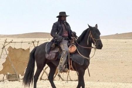 gallowwalkers-2012-Movie-3