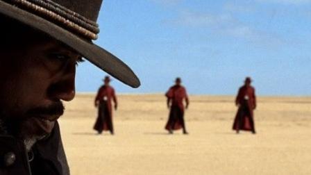 gallowwalkers-2012-Movie-4