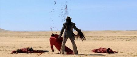gallowwalkers-2012-Movie-5