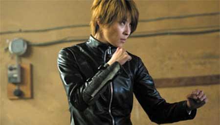 hard-revenge-milly-2008-movie-1