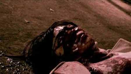 hard-revenge-milly-2008-movie-2