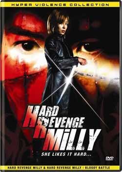 hard-revenge-milly-2008-movie-5