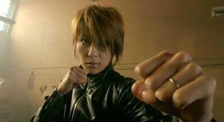 hard-revenge-milly-2008-movie-6