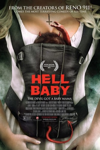 hell_baby_version2-movie-poster