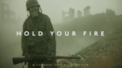 hold-your-fire-short-film-2