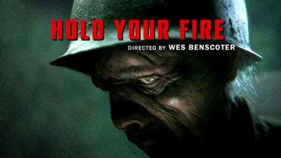 hold-your-fire-short-film-3