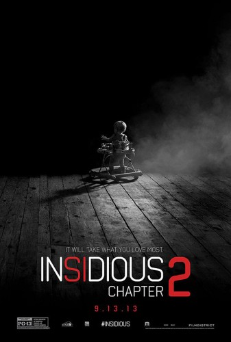 insidious-chapter-two