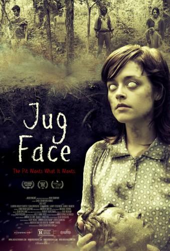 jug-face