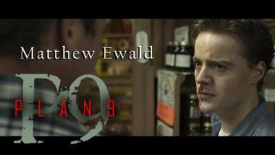 p9-MatthewEwald